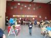 k-schulfest-heideschule-025