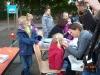 k-schulfest-heideschule-072