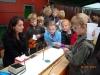 k-schulfest-heideschule-094
