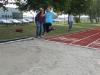 sportfest-2011-264