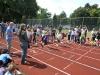 sportfest-2011-267