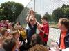 sportfest-2011-270