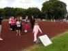 k-sportfest-2012-014