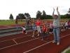 k-sportfest-2012-018