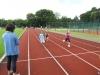 k-sportfest-2012-021