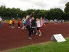 k-sportfest-2012-032