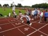k-sportfest-2012-038