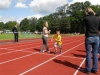 k-sportfest-2012-048