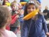 herbst2012_ogs_zirkus_05