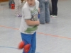 herbst2012_ogs_zirkus_36
