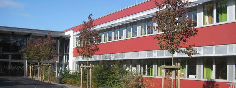 heide-schule1