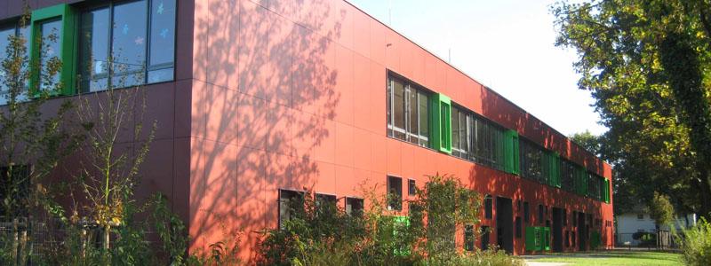 heide-schule4
