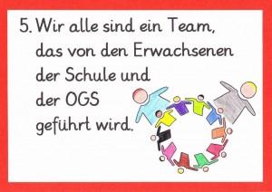 schulregel-5-wir-alle-sind-ein-team-das-von-den-erwachsenen-der-schule-und-der-ogs-gefuehrt-wird