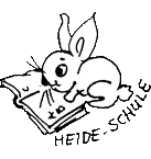 Heideschule Köln